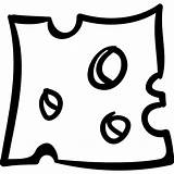 Mangiare Possiamo Zwangerschap Fromage Incinte Gravidez Cotti Tomini Manchego Maroilles Camembert Roti Tartare Queijo Vaca Capra Formaggio Swaledale Wensleydale Webstockreview sketch template