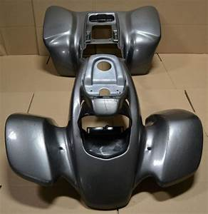 Fenders For Sale    Find Or Sell Auto Parts