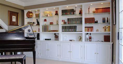 unfinished furniture outlet sanford nc