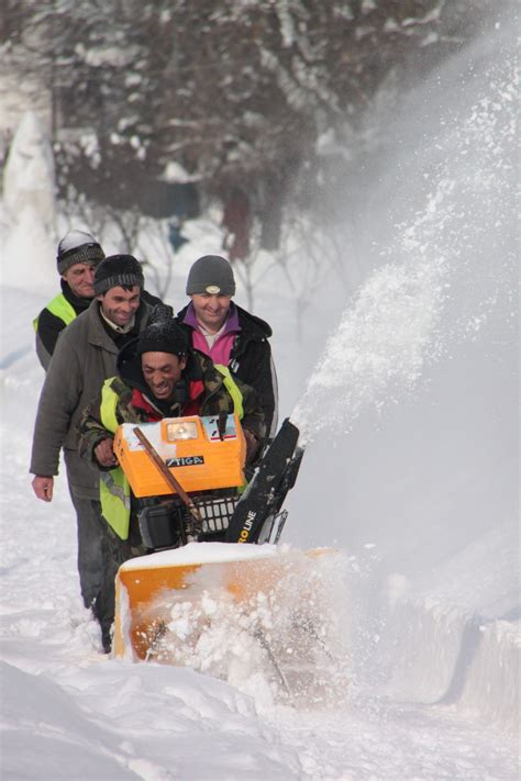 images winter weather season funny tubing