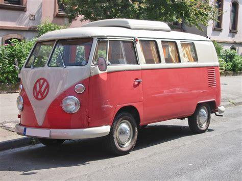 volkswagen van file vw bus t1 v sst jpg wikipedia