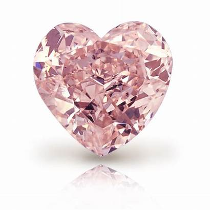 Diamond Heart Transparent Clip Hearts Clipart Svg