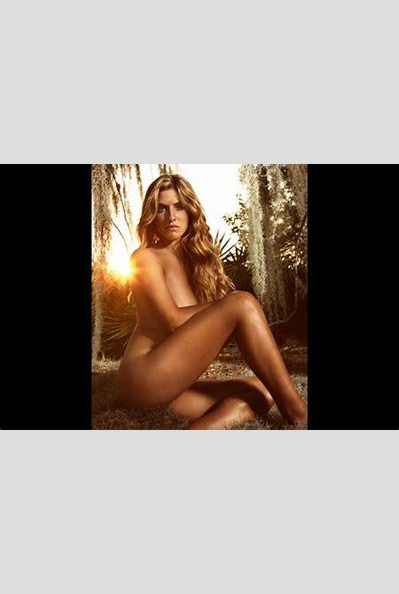 Belen Mozo Nude - Hot Girls Wallpaper