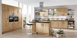 Küchen Modern Günstig : landhausk che bauernk che g nstig kaufen beim k chen sonderverkauf ~ Sanjose-hotels-ca.com Haus und Dekorationen