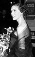Princess Margaret, Royal Rebel: How Her Early Heartbreak ...
