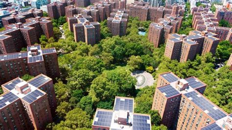 6sqft Nyc Real Estate And Architecture News Part 2