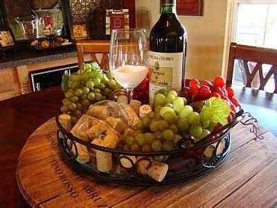 italian themed kitchen  pinterest italian kitchen
