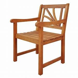Gartenmöbel Set 13 Teilig : gartenm bel garnitur holz 4 tlg tisch 2 st hle bank ebay ~ Bigdaddyawards.com Haus und Dekorationen