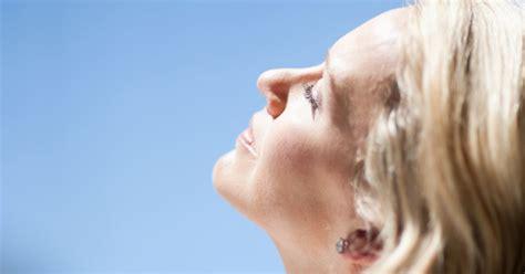 melanoma      mole  skin
