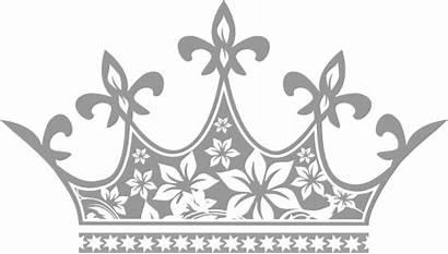 Clipart Clip Royalty Crown Vector Tiara 2968