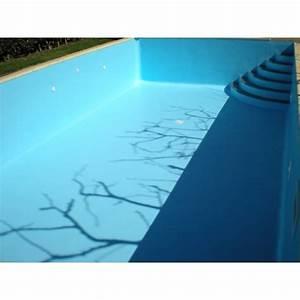 peinture epoxy economique pour piscine beton With peinture etanche pour piscine beton