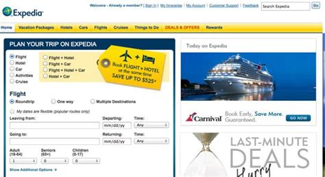 Best Booking Site 35 Best To Book Hotels Bloghug