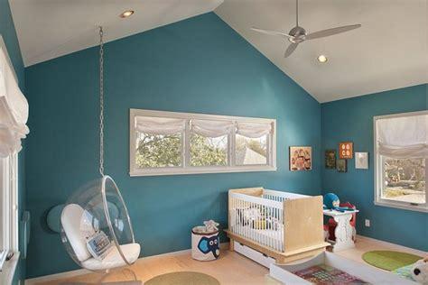 chambre bebe garcon bleu gris chambre bebe garcon bleu gris paihhi com