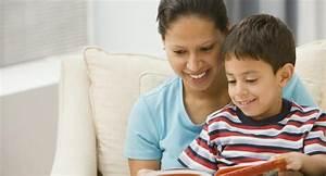 For Families | Colorín Colorado