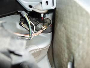 Ventilateur Megane 2 : ventilateur habitacle fonctionnement al atoire m gane 1 clio renault m canique ~ Gottalentnigeria.com Avis de Voitures