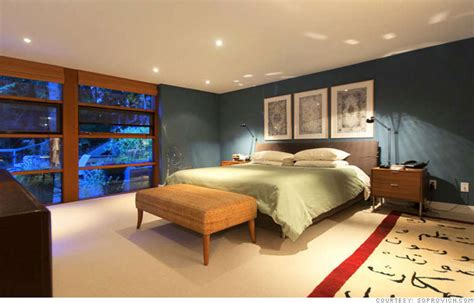 Twilight Bedroom by Buy Edward Cullen S Twilight House Bedroom 6