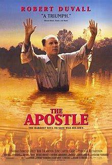 apostle wikipedia