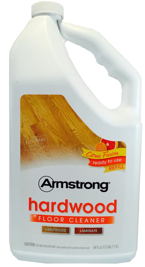 Bruce Laminate Floor Cleaner Walmart by Floor Cleaners On Walmart Seller Reviews Marketplace Rating
