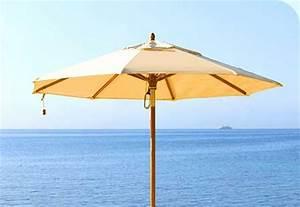 Sonnenschirm Größe Berechnen : sonnenschirm mit holzgestell tq58 hitoiro ~ Themetempest.com Abrechnung