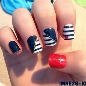 177 best images about nails: to try on Pinterest ...