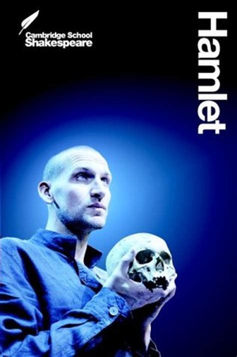 hamlet  william shakespeare reviews discussion