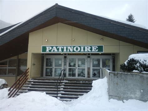 chambres d hotes mont dore chambres d 39 hôtes à la patinoire le mont dore et ses environs