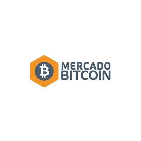 Bitcoin caiu 1.71% nas últimas 24 horas. Mercado Bitcoin É Confiável? Como Funciona a Plataforma?