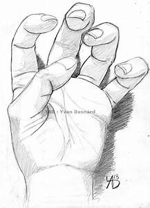 Dessin A Faire Sois Meme : dessin sur ongle facile a faire dessin ongle facile faire sois meme 93 id es pour faire le ~ Melissatoandfro.com Idées de Décoration