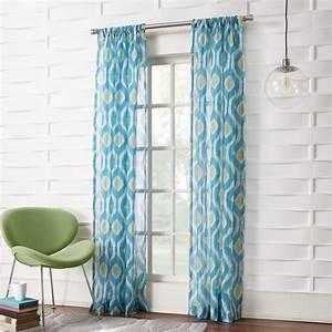 Meuble Bleu Canard : chambre b b bleu canard d co mobilier et accessoires ~ Teatrodelosmanantiales.com Idées de Décoration