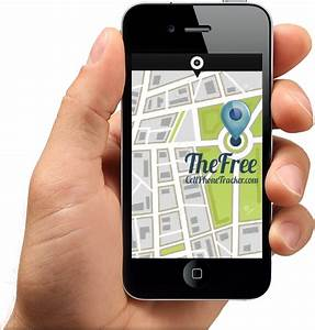 Free Telephone Location : track any cell phone free 1 trusted gps text mobile spy app ~ Maxctalentgroup.com Avis de Voitures