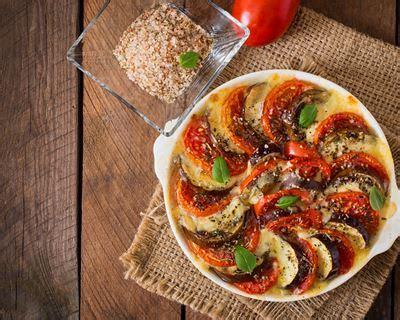 recette de cuisine avec aubergine recettes à base d 39 aubergine faciles rapides minceur pas