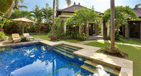 4 Bedroom Villa In Bali by Canggu Villas Villas Amp Townhouses In Canggu Bali