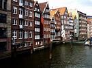 Altstadt, Hamburg - Wikipedia