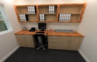 home office interiors home office furniture