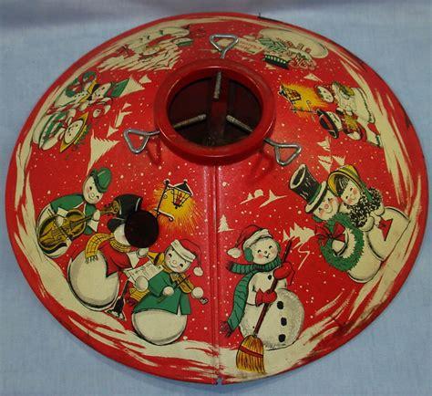 more on antique christmas stands picture unique arts