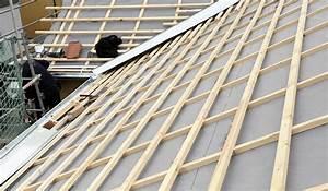 Drahtstifte Für Dachlatten : bau schnittholz f r ihren bedarf renner webseite ~ Michelbontemps.com Haus und Dekorationen