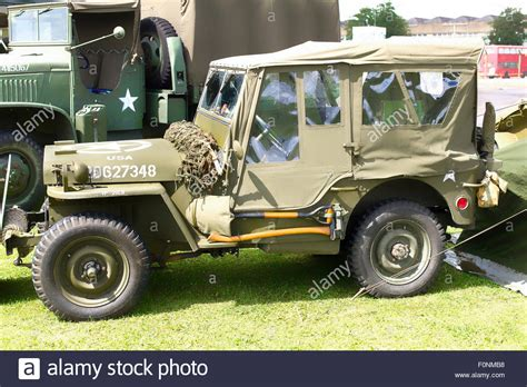 military jeep front 100 military jeep front trademark car grille ortaps