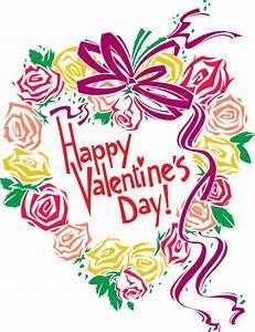 6 Month Relationship Quotes Happy Valentine. QuotesGram