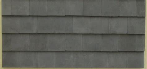 dolls house roof tiles model roof tiles dolls house