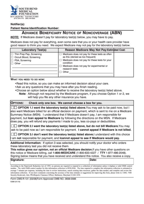 abn form pdf top 8 abn form templates free to in pdf format