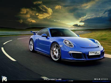 blue porsche 911 porsche 911 gt3 blue wallpaper 1280x960 21703