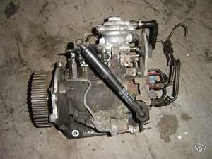 Changer Joint Pompe Injection Bosch : 306inside voir le sujet 1 9 td renseigment sur pompe injection bosch ~ Gottalentnigeria.com Avis de Voitures