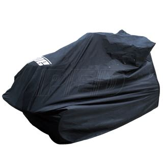 large ride  mower cover ride  lawn mower cover jm  power equipment