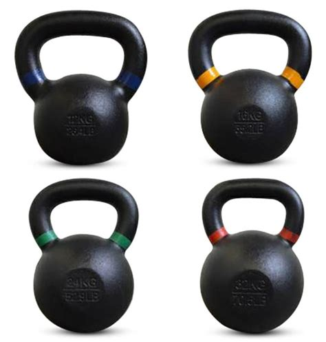 kettlebell premium kettlebells kb equipment super fitness