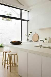 Ideen Für Küchenspiegel : marmor arbeitsplatte ideen f r bessere k chen gestaltung ~ Sanjose-hotels-ca.com Haus und Dekorationen