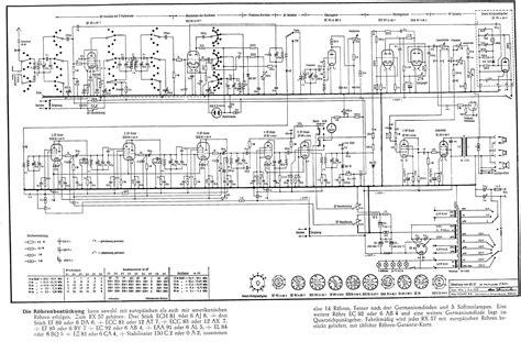 radiopics  schematics manuals