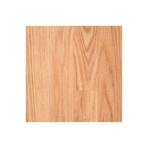 wood flooring distributors harris tarkett wood flooring distributors floor matttroy