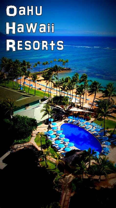 hawaii packages ideas  pinterest packages