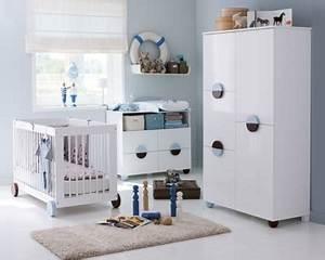 Fly chambre bebe table de lit for Chambre bébé design avec livraison de fleur pas cher a domicile