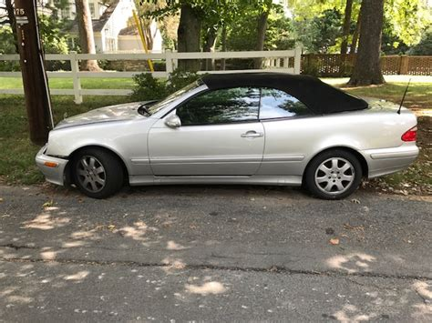 accident recorder 1999 mercedes benz clk class lane departure warning 2001 320 clk conv for sale bethesda md mercedes forum mercedes benz enthusiast forums